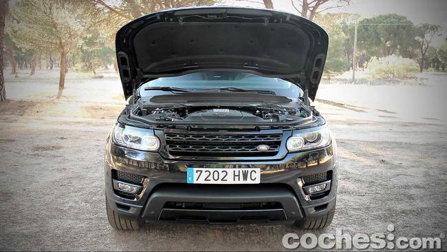 Range_Rover_Sport_72