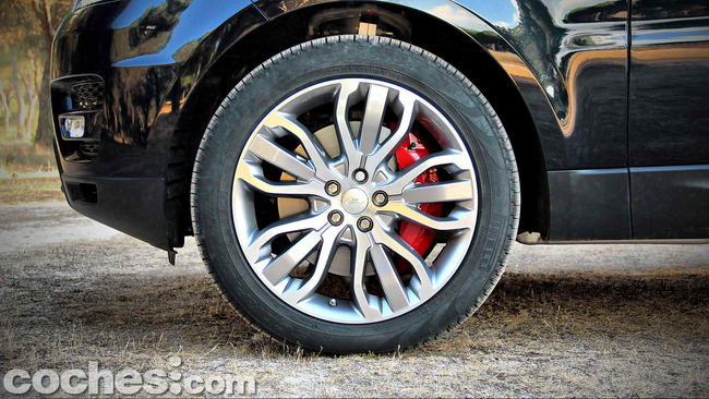 Range_Rover_Sport_79