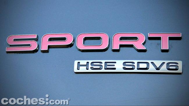 Range_Rover_Sport_80