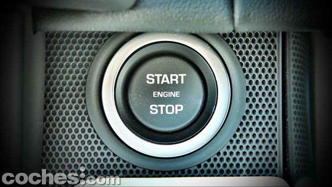 Range_Rover_Sport_91