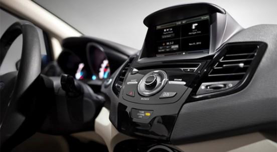 Sistema-Mobii-Ford