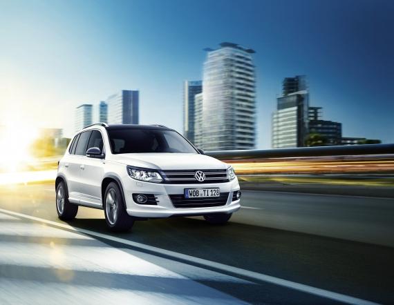 Volkswagen-Tiguan-CityScape-2014