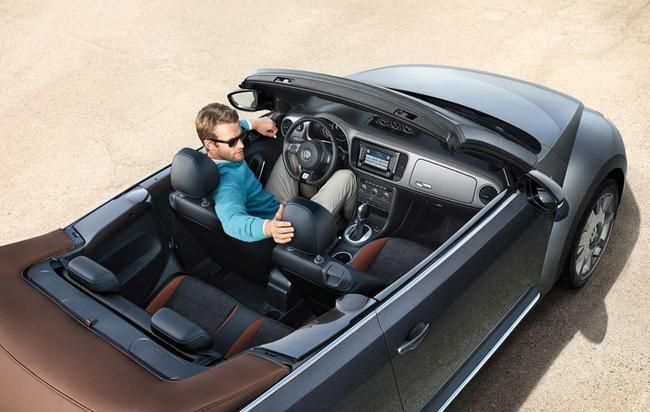 Volkswagen-beetle-cabrio-karmann-2014 3