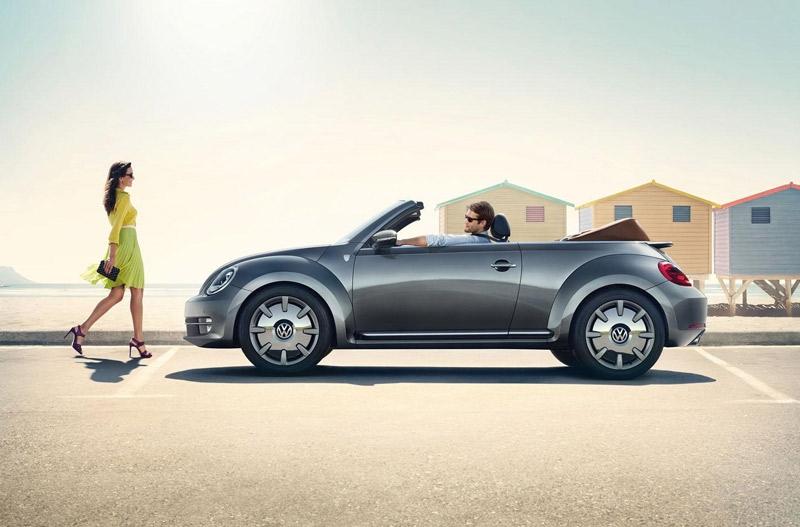 Volkswagen-beetle-cabrio-karmann-2014