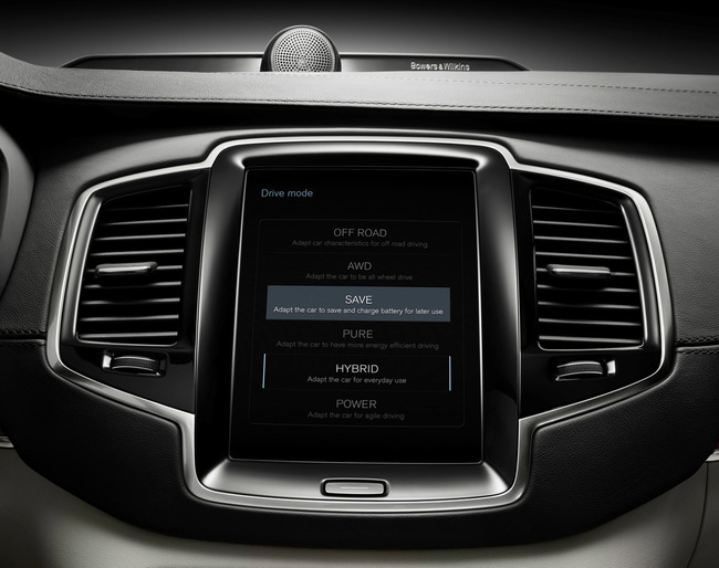 Volvo XC90 T8 2015 03