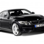 ac-schnitzer_bmw-4-series-coupe-f32-2013_r10