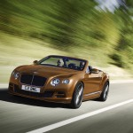 bentley_continental-gt-speed-convertible-2014_r5