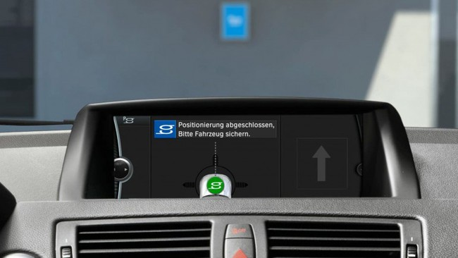 bmw-induction-charging-6