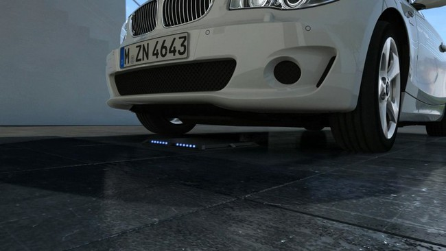 bmw-induction-charging