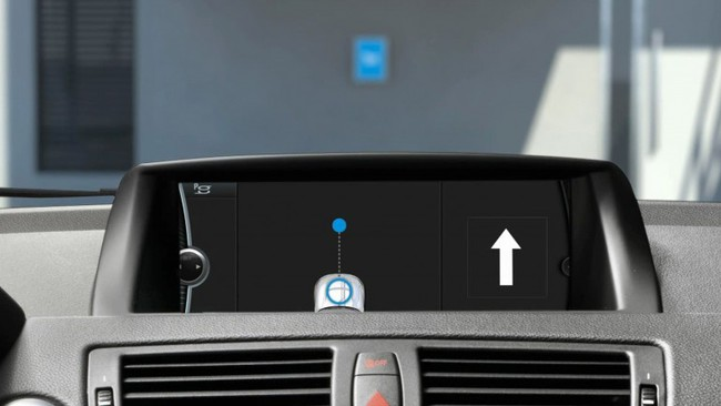 bmw-induction-charging-7