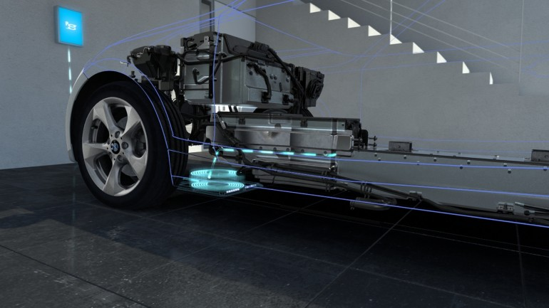 bmw-induction-charging-8
