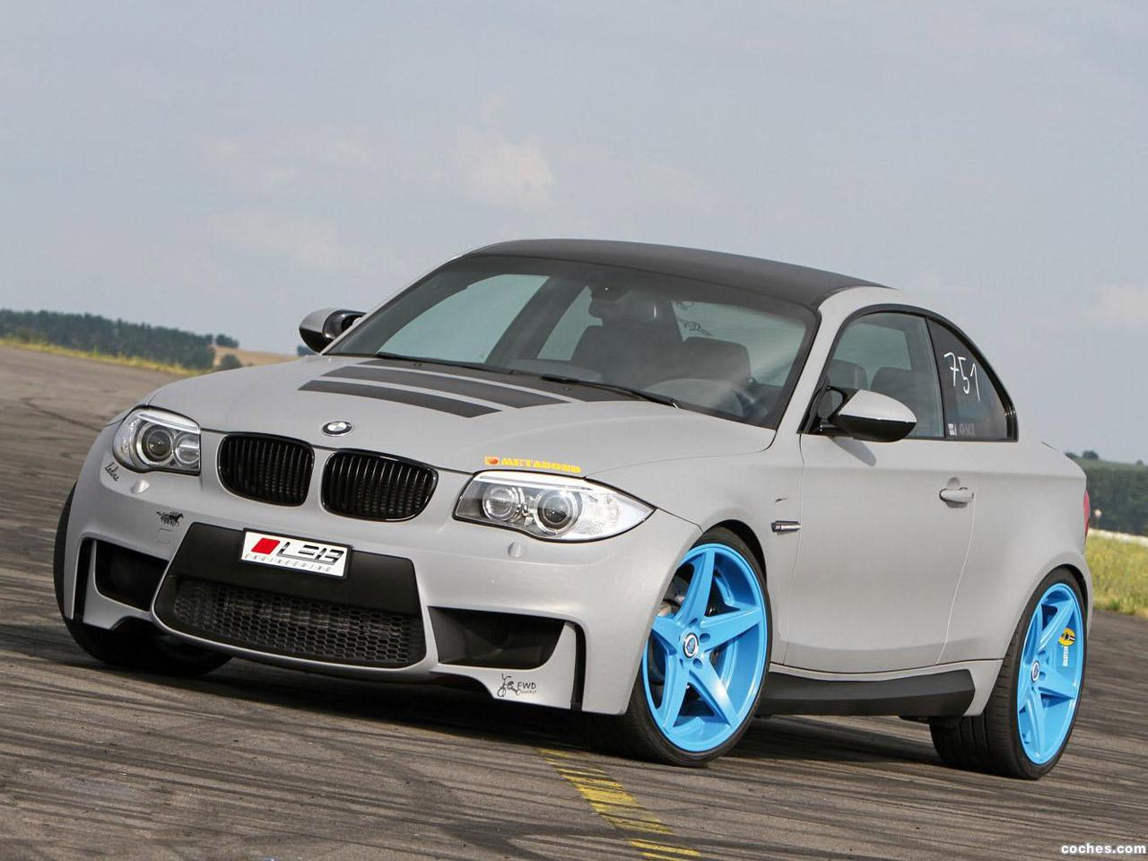 bmw_1-series-m-coupe-leib-engineering-2013_r3