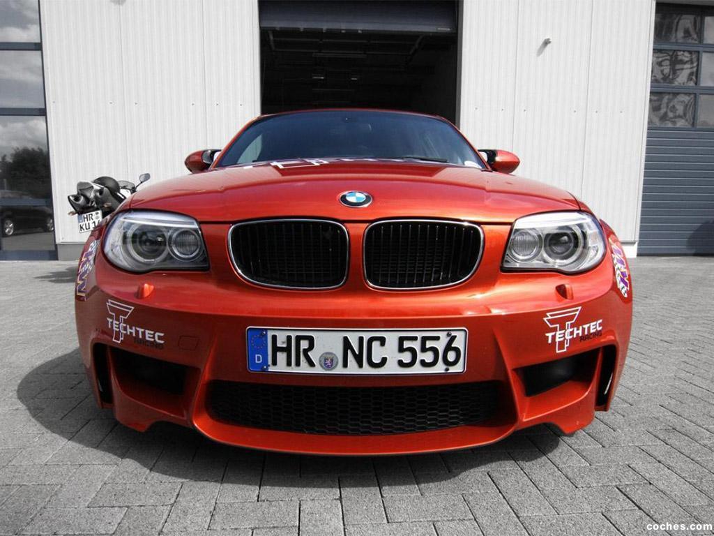 bmw_1-series-m-coupe-techtec-2011_r6