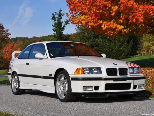 bmw_m3-lightweight-e36-1995_r5