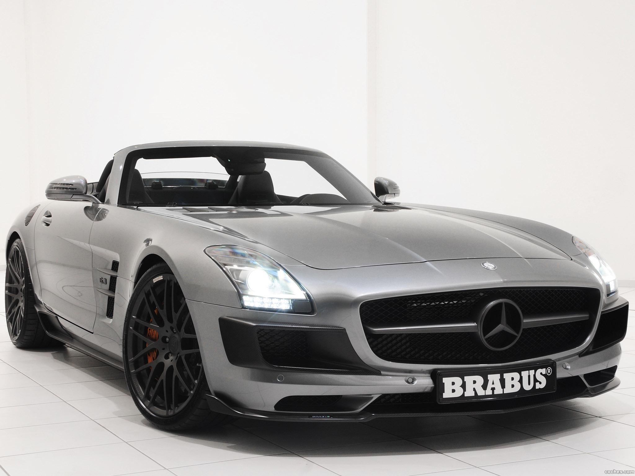 brabus_amg-mercedes-sls-roadster-2011_r13