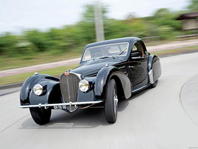 bugatti_type-57-s-coupe-by-gangloff-of-colmar-1937_r10