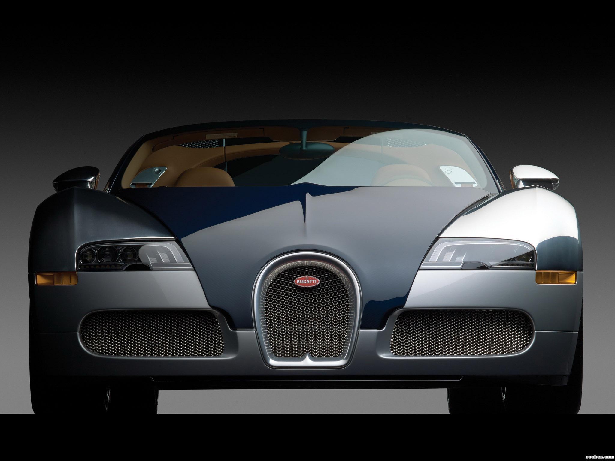 bugatti_veyron-16-4-grand-sport-bleu-nuit-2011_r8 Wonderful Lamborghini Countach Strohm De Rella Cars Trend