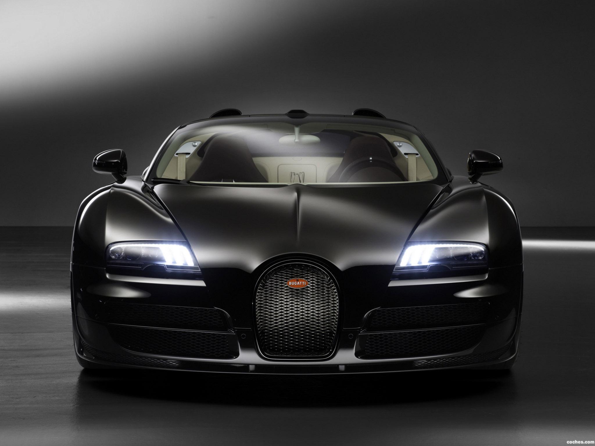 bugatti_veyron-grand-sport-roadster-vitesse-jean-bugatti-2013_r8 Remarkable Bugatti Veyron Grand Sport Vitesse Informacion Cars Trend