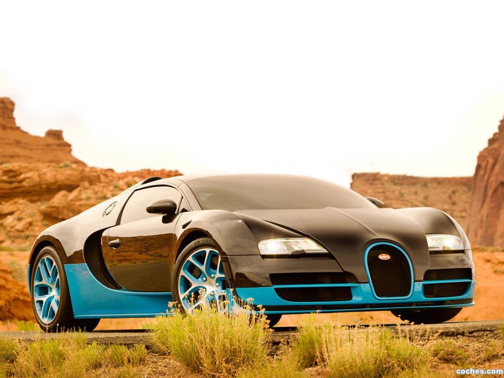fotos de bugatti veyron grand sport vitesse drift. Black Bedroom Furniture Sets. Home Design Ideas