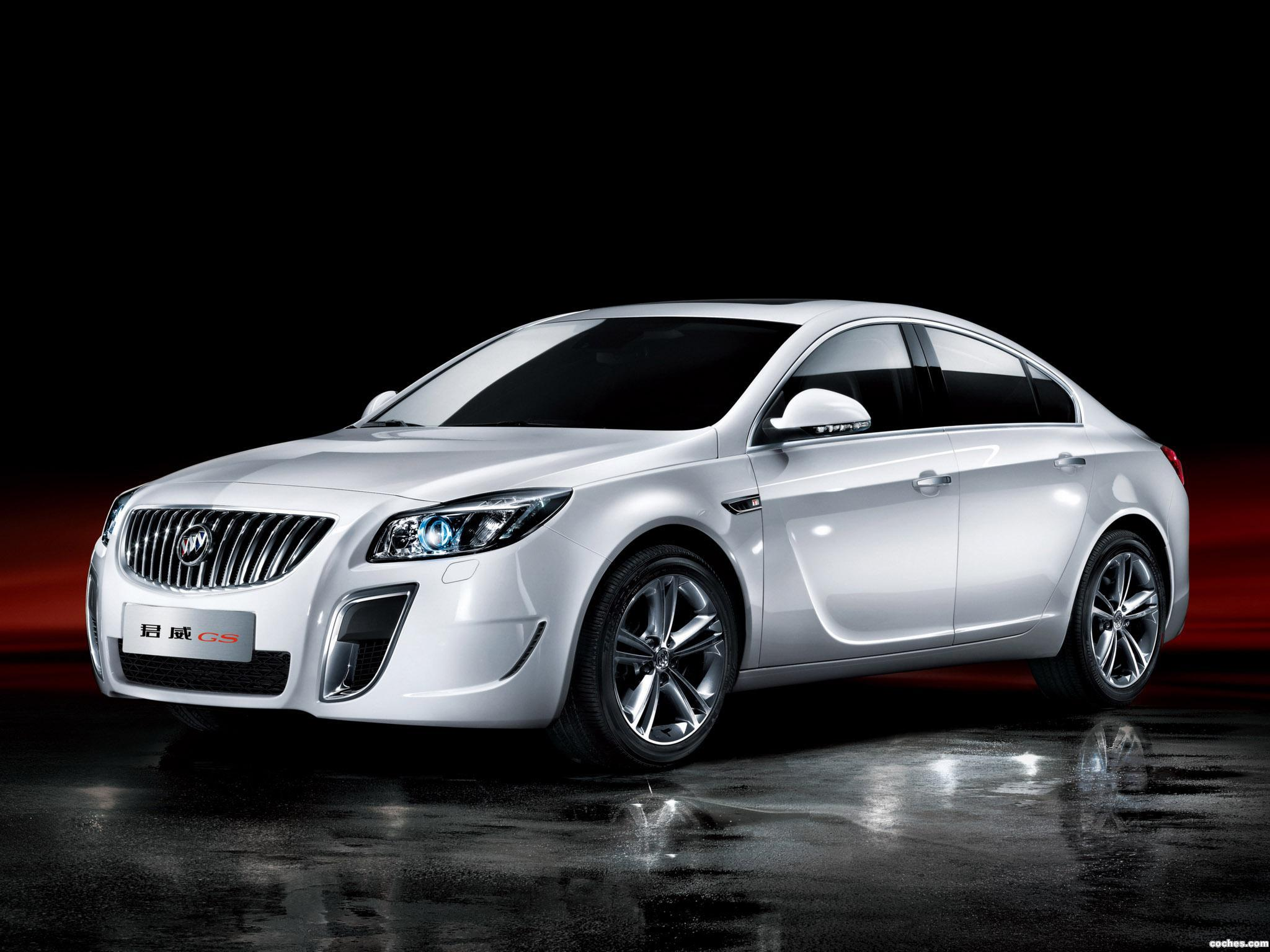 buick_regal-gs-china-2011_r9