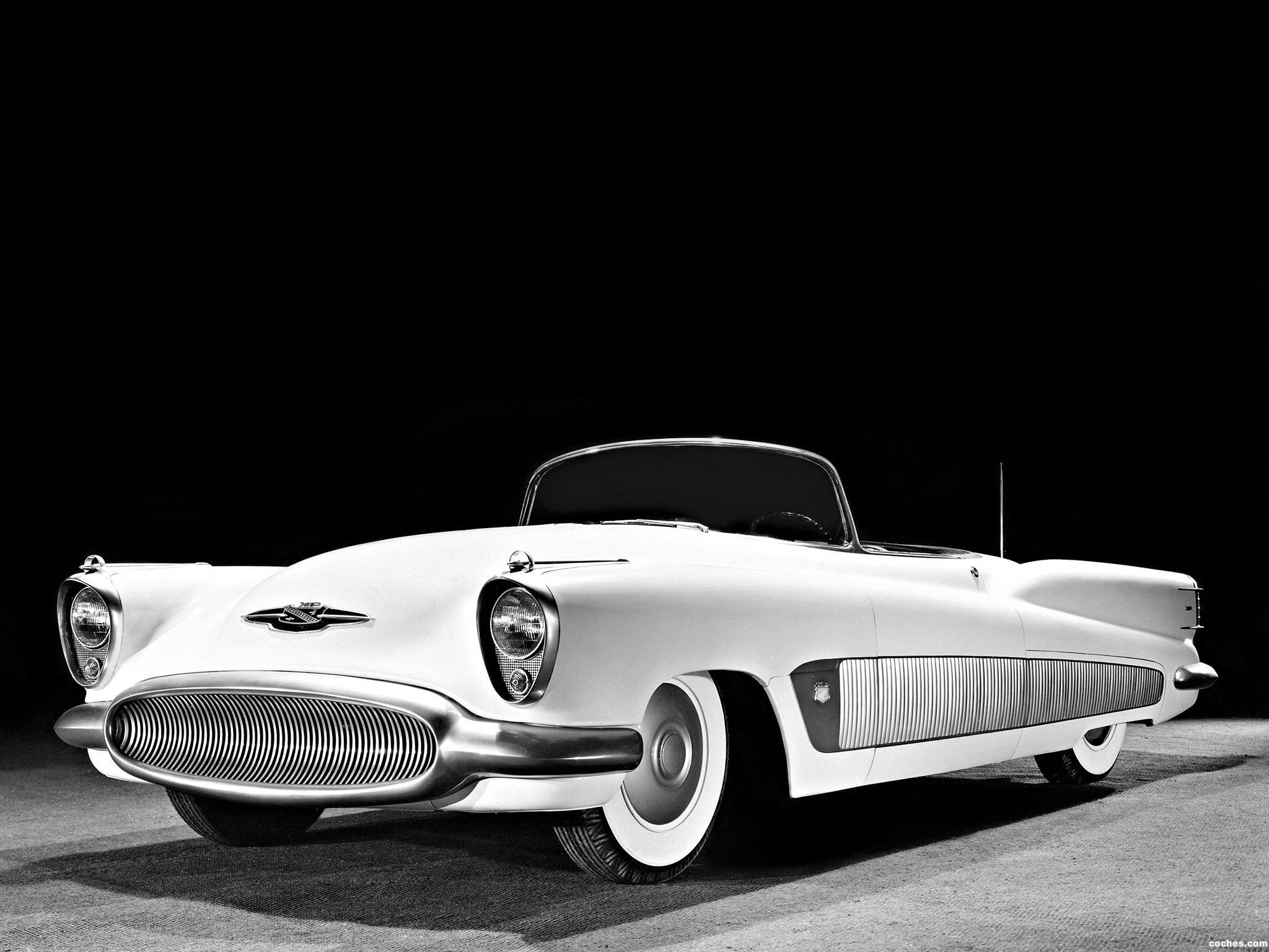 buick_xp-300-concept-car-1951_r3