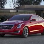 cadillac_ats-coupe-2014_r12