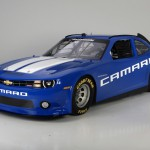 chevrolet_camaro-nascar-nationwide-series-race-car-2013_r3