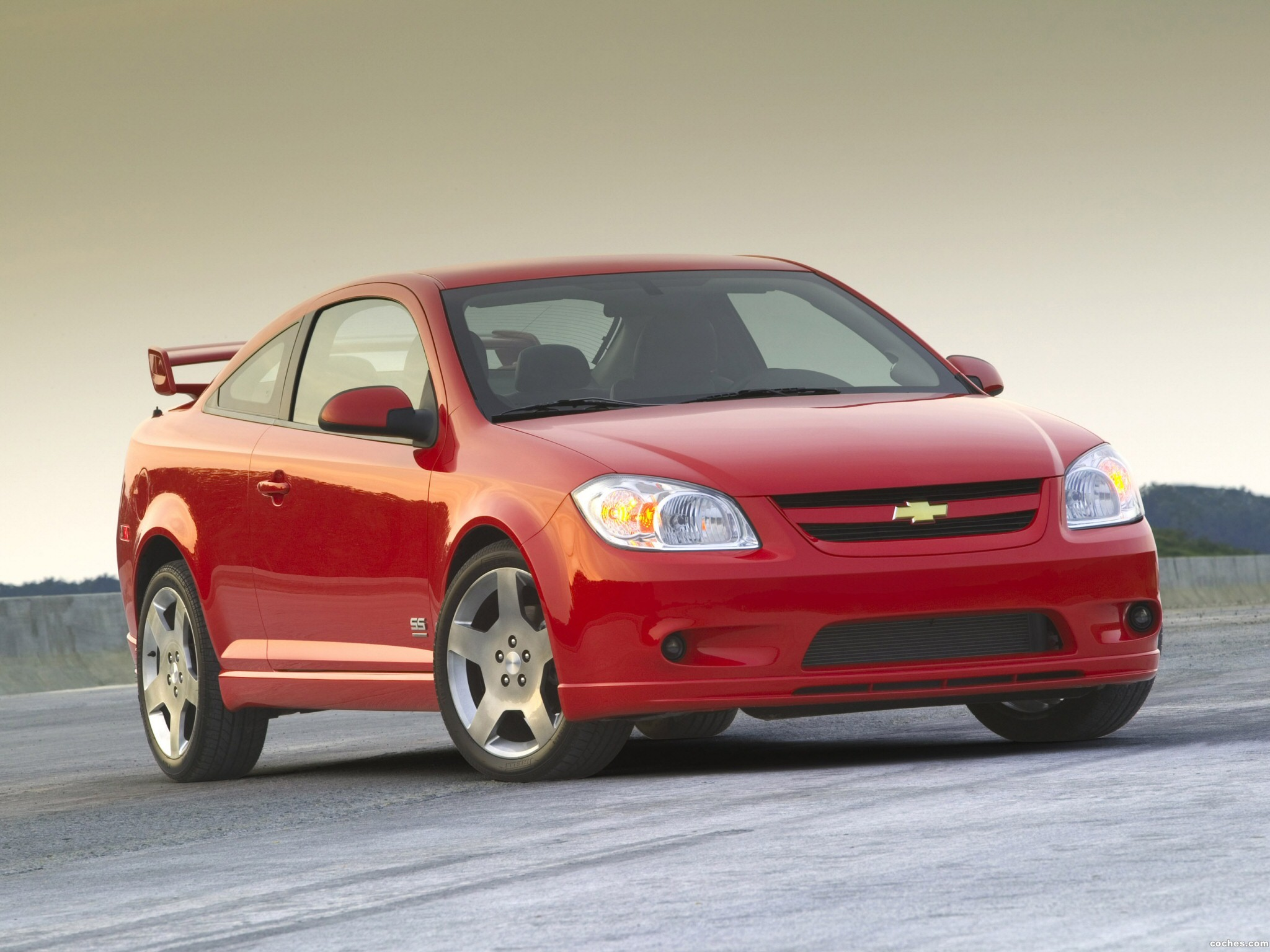chevrolet_cobalt-ss-supercharged_r6