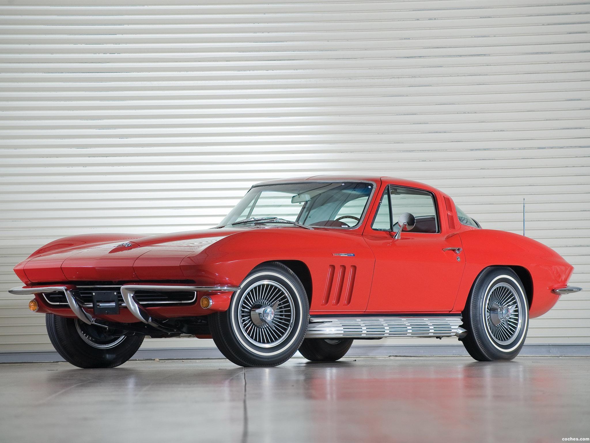 26 best Corvette Emblems images on Pinterest  Autos Cars