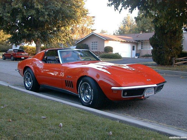chevrolet_corvette-stingray-1969_r7