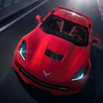 corvette_c7-stingray-coupe-europe-2013_r3