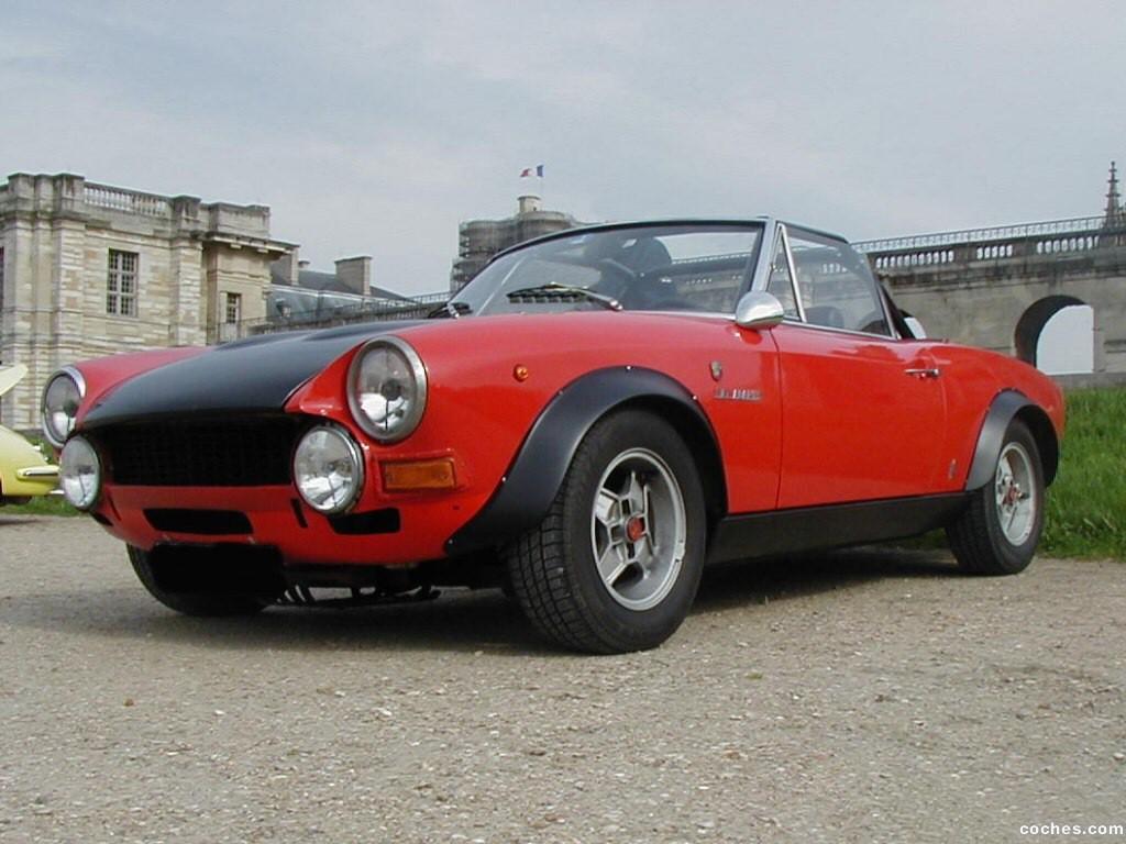 fiat_124-rallye-abarth-stradale-1975_r4