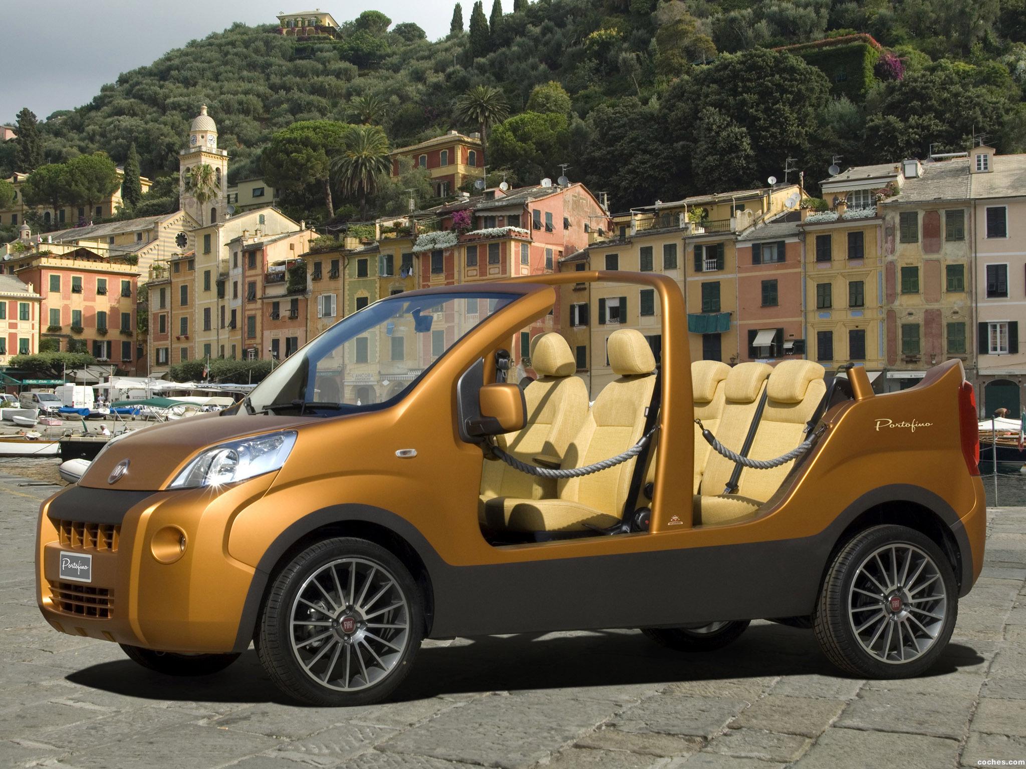 fiat_fiorino-portofino-concept-2008_r2