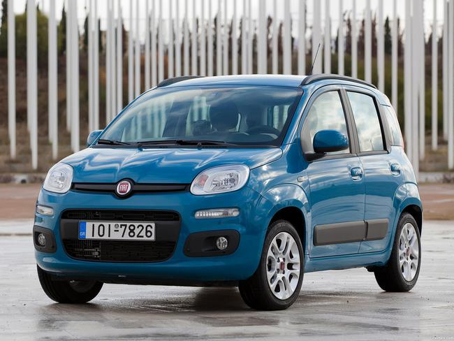 fiat_panda-2011_r30