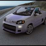 fiat_uno-cabrio-concept-2010_r3