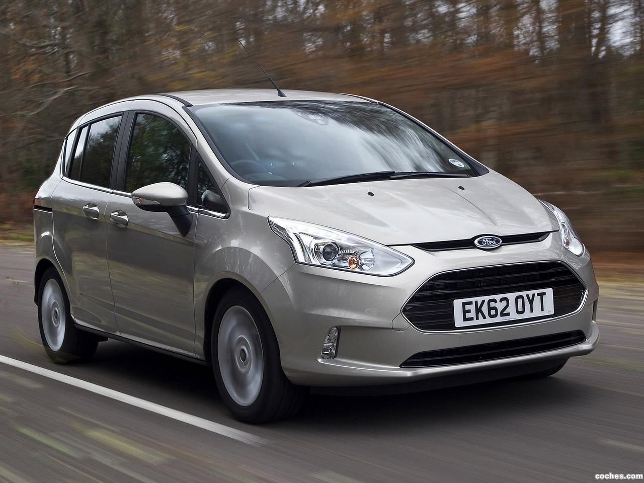 ford_b-max-uk-2013_r15