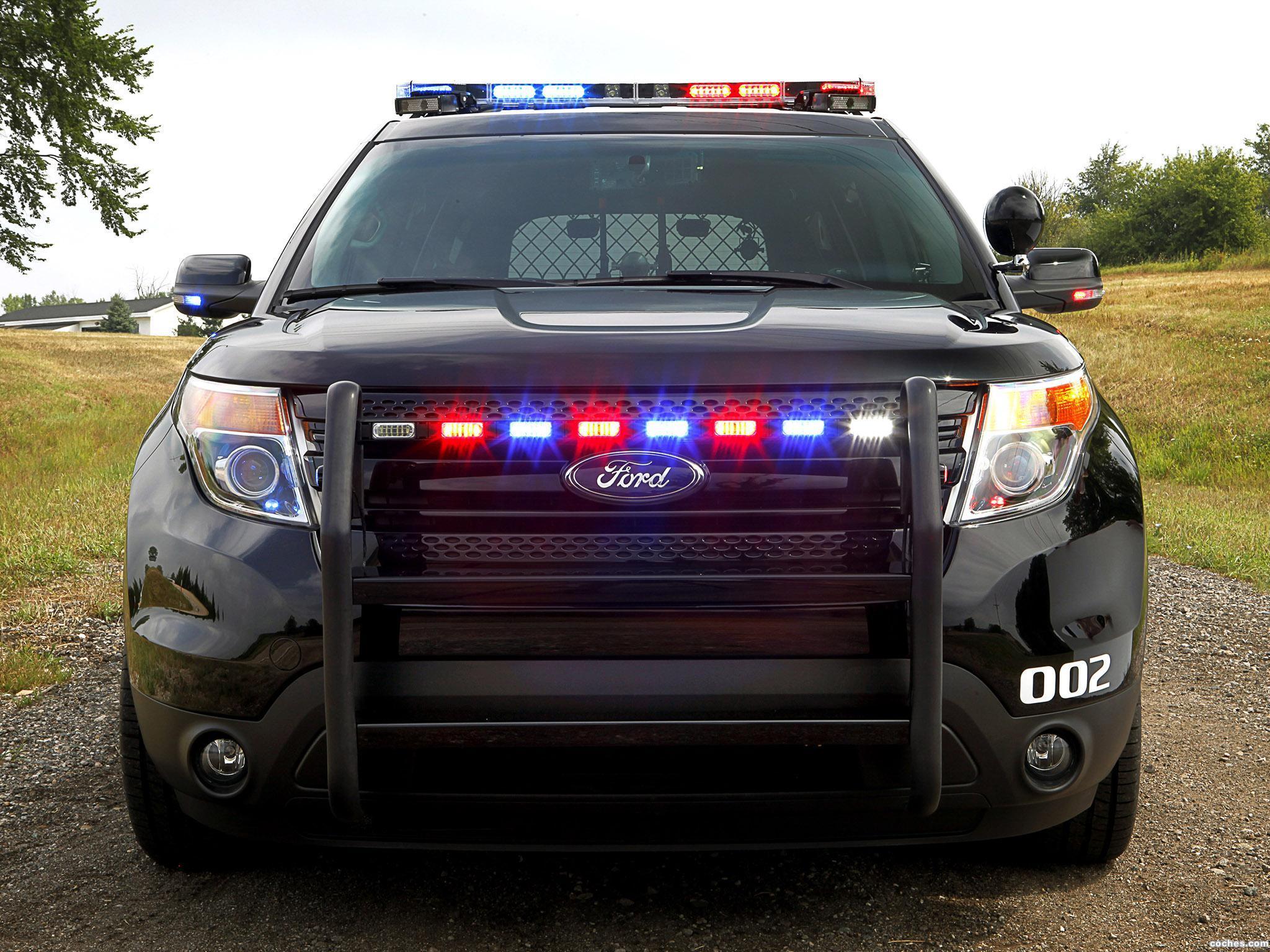 fotos de ford explorer police interceptor utility vehicle 2010 ford explorer police interceptor diagrams #10