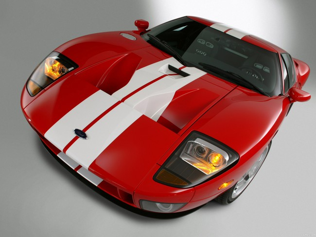 ford_gt_r26