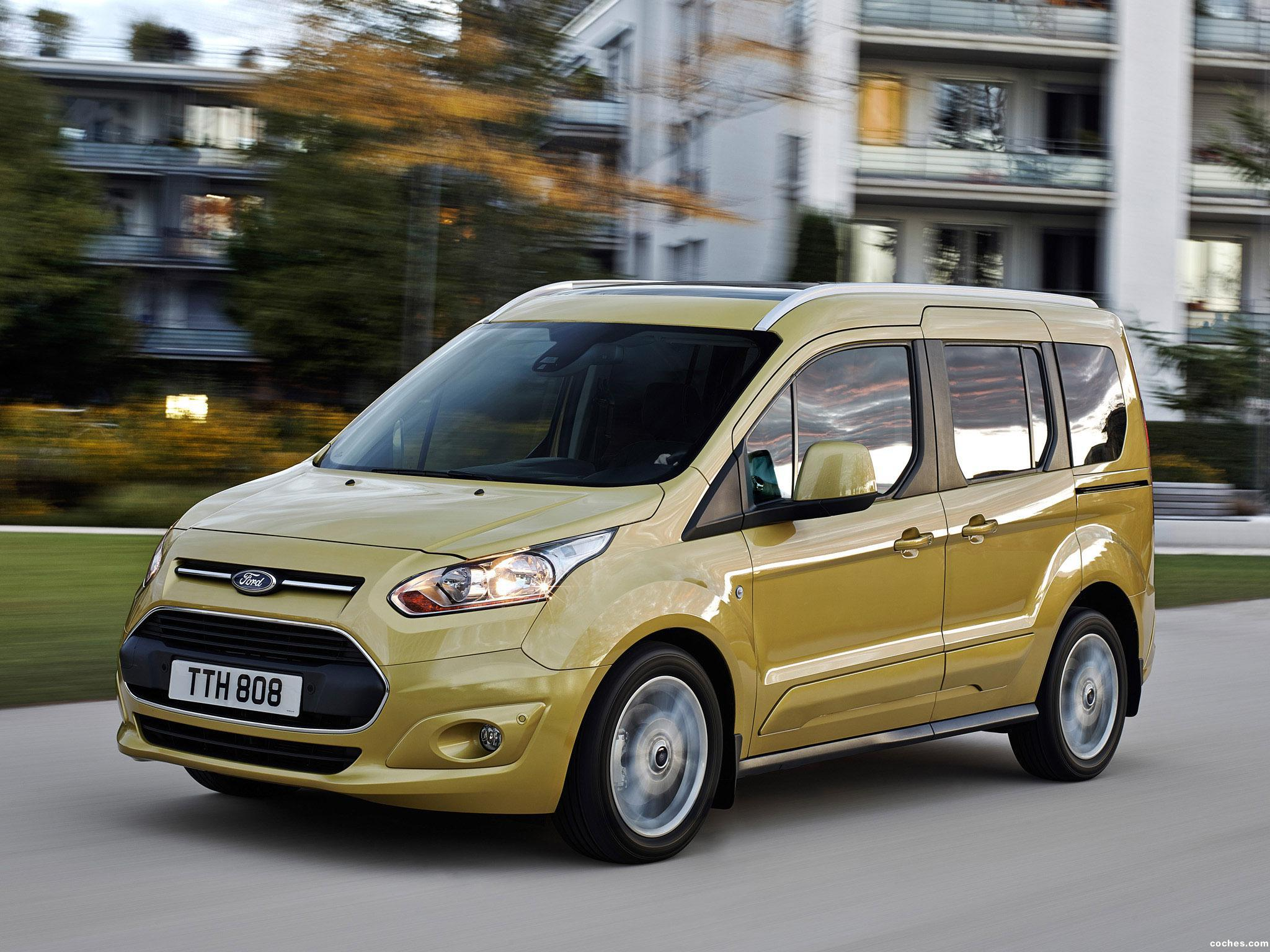 ford_tourneo-connect-2013_r5