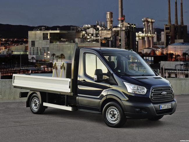ford_transit-chassis-cab-2014_r5