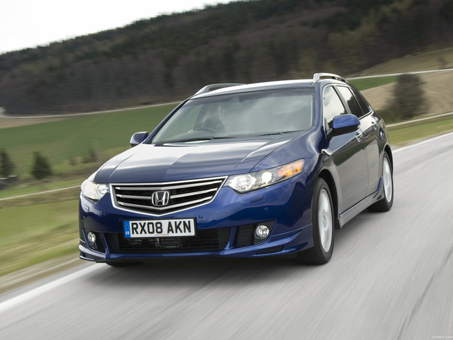 honda_accord-tourer-uk-2008_r12
