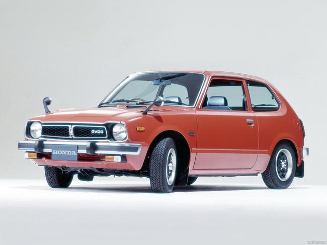 honda_civic-3-door-1972-79_r9
