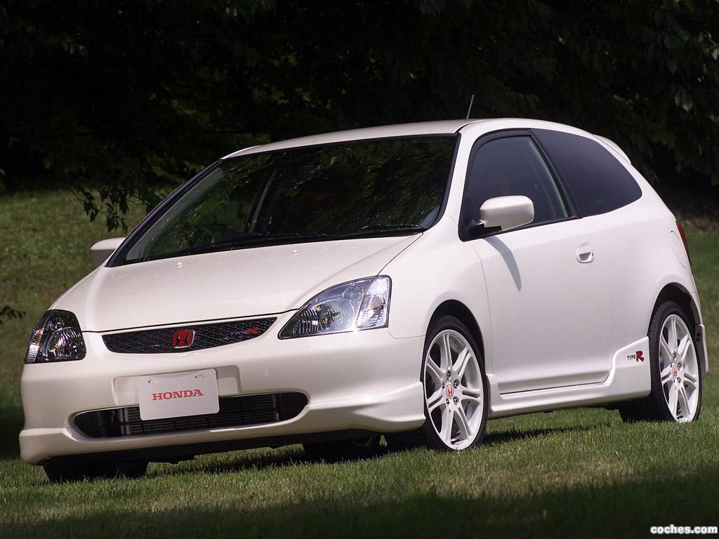 S P I W besides Qw Hqc also Sw Today Eng also Maxresdefault besides Honda Civic. on 2001 honda civic