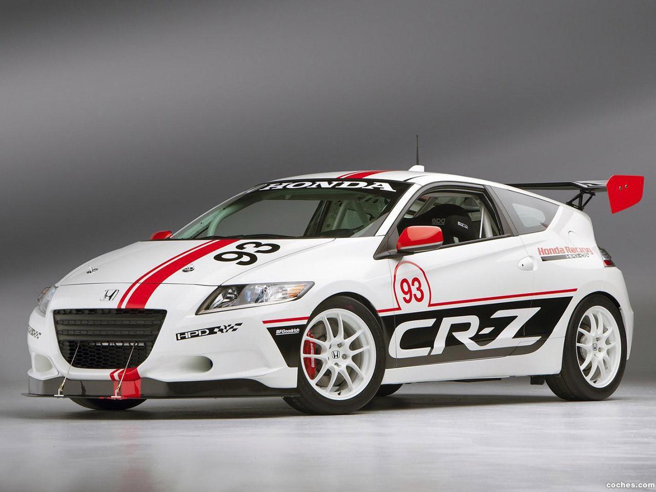honda_crz-honda-racing-sema-2010_r2