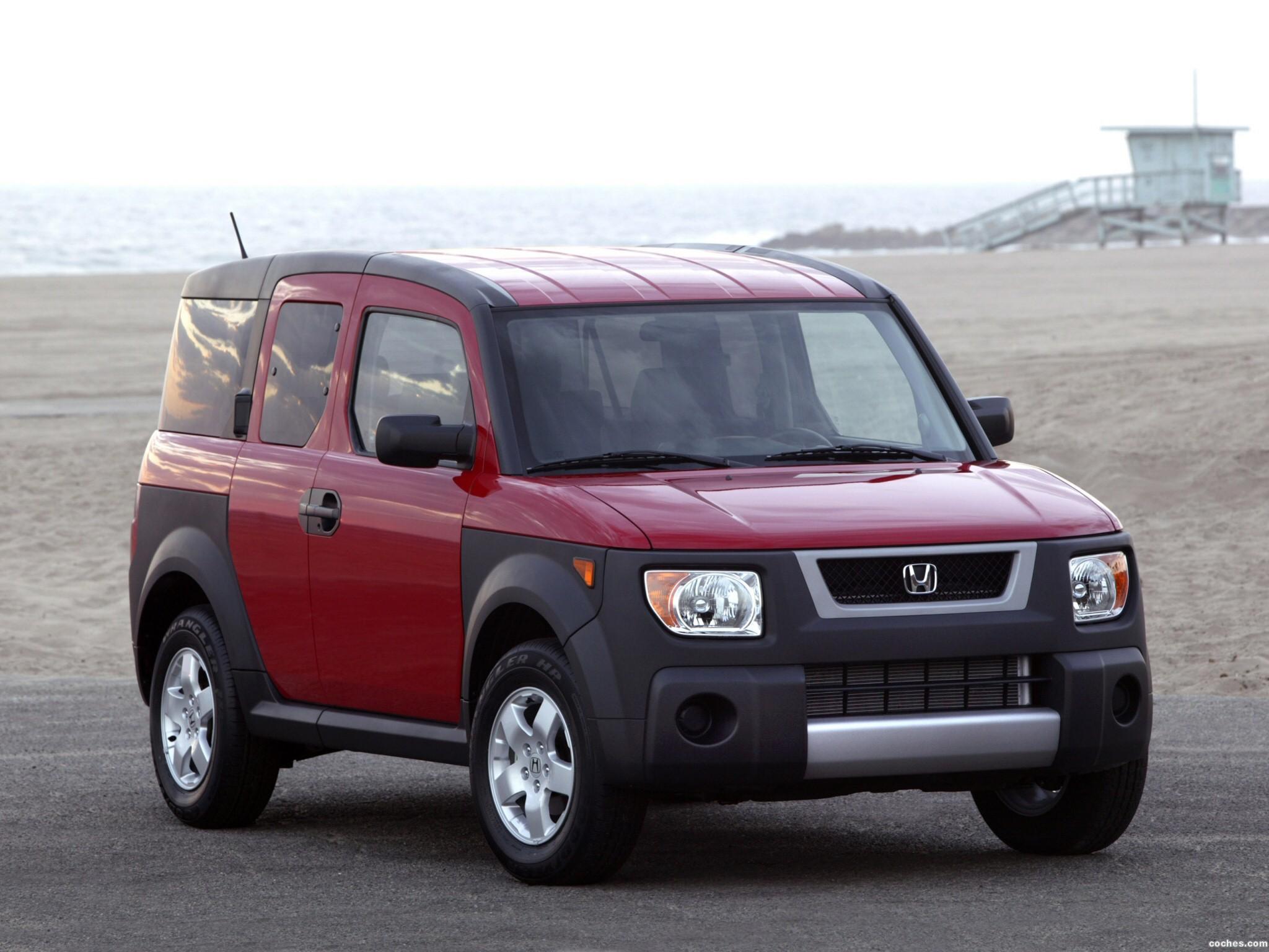 Autokauf und neue Angebote Neuwagen Honda DE