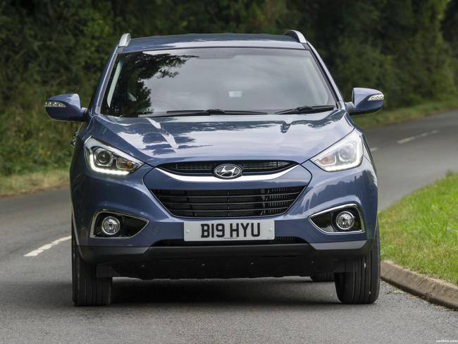 hyundai_ix35-uk-2013_r19