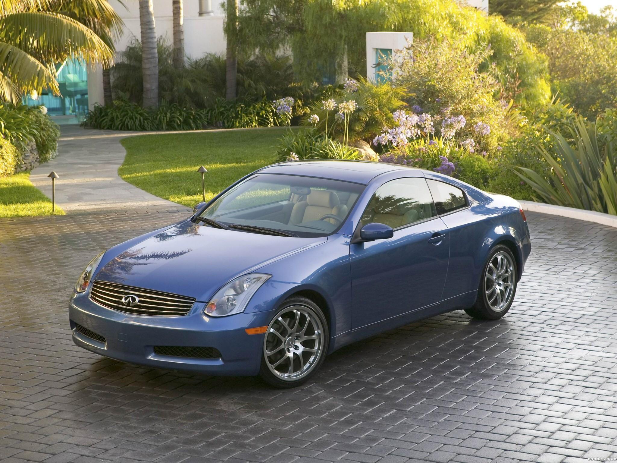 infiniti_g35-coupe_r19