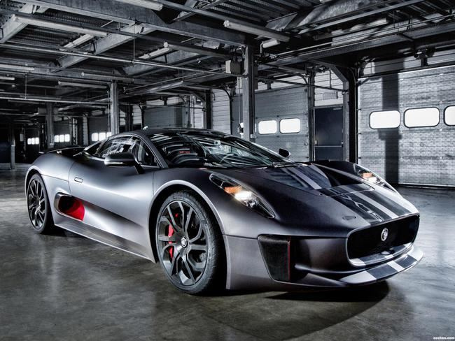 jaguar_c-x75-hybrid-prototype-2013_r12