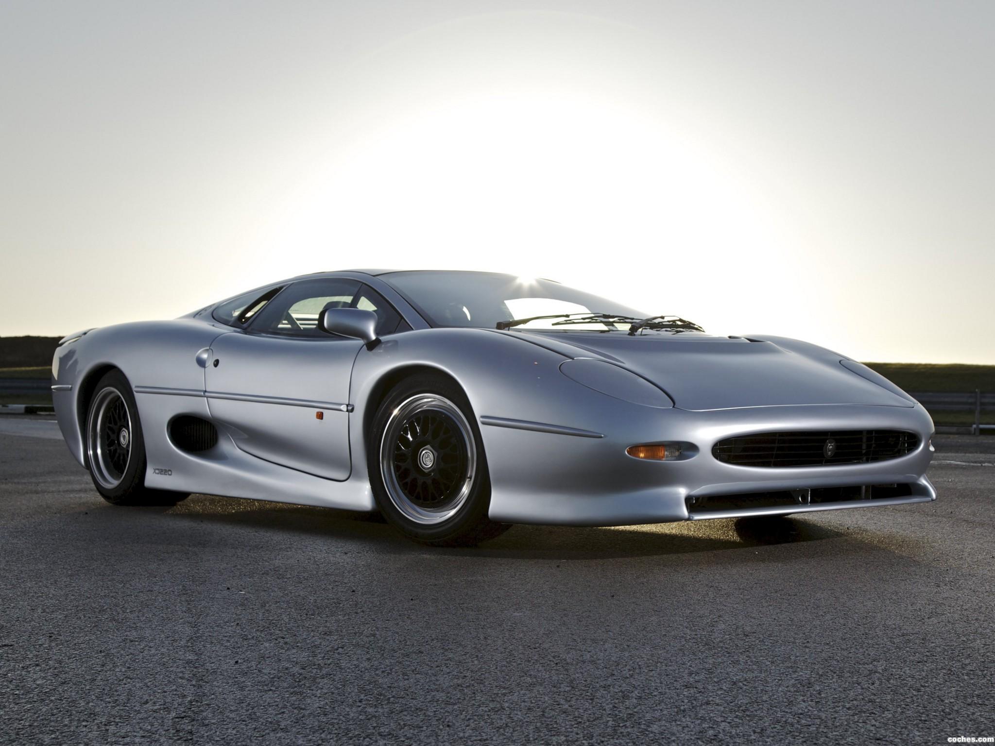 jaguar_xj220-pre-production-test-car_r6