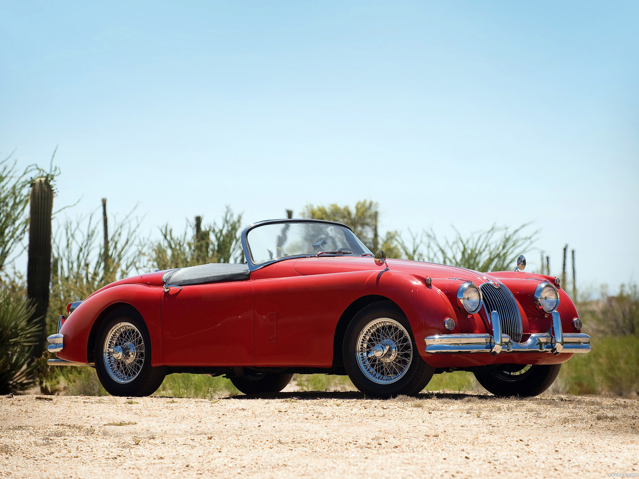 jaguar_xk-150-s-1958-60_r4